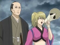 Gintama Anime - gintama_60_Large-3.png (640×480)