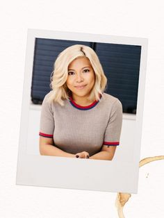 Jen Rubio, co-founder and chief brand officer of Away Entrepreneur Inspiration, Business Women, Business Advice, Successful Women, Jaba, What Is Life About, Life Inspiration, New Beginnings, Way To Make Money