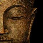Five Wonderful Precepts - TheBuddhism.Net