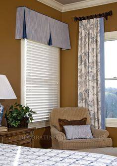 1000 images about window treatments on pinterest window for International decor window treatments