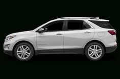 """2018 Chevrolet Equinox    Photos above about """"2018 Chevrolet Equinox"""" is posted by Matthew at April, 23 2018 and"""