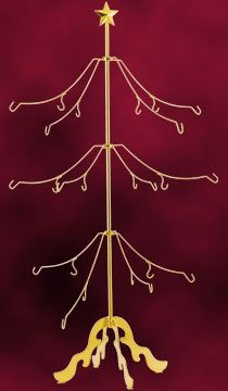 24kt gold plated christmas tree. http://www.tajonline.com/christmas-gifts/product/hge77/24kt-gold-plated-christmas-tree/?aff=pint2013/