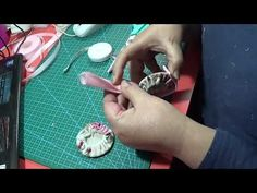 Patches, Sewing, Videos, Youtube, Scrappy Quilts, Creativity, Pincushion Tutorial, Ornaments, Fabrics