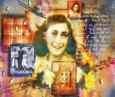 Check out JET's website, www.jettheatre.org, for information about our production of The Diary of Anne Frank!
