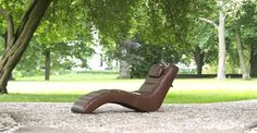 Chaise longue Zagato Massage Chair, Lounge, Furniture, Nice, Decor, Chaise Longue, Airport Lounge, Drawing Rooms, Decoration