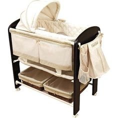 6fd3b5df4 69 Best Hope Chest for Baby images