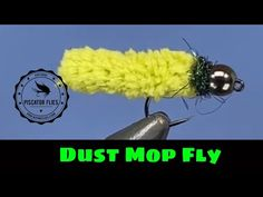 Fly Tying Patterns, Trout, Fly Fishing, Tie, Easy, Youtube, Pug, Brown Trout, Cravat Tie