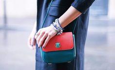 El complemento original que conseguirá que tus looks marquen la diferencia: la nueva colección Camille. Descubre las pulseras más coloridas para el verano y la nueva bandolera René Camille en tous.com #Club_Glamour #Fashion #Trends #Jewelry #Rings #necklaces #pendants  #jewelry #handmadejewelry #instajewelry #jewelrygram #fashionjewelry #jewelrydesign #jewelrydesigner #FineJewelry #jewelryaddict #bohojewelry #etsyjewelry #vintagejewelry #customjewelry #statementjewelry #jewelrylover…