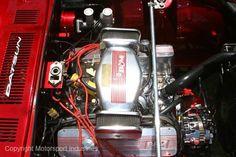 Last additions - 2009zshow2 - Motorsport Auto Z Gallery!