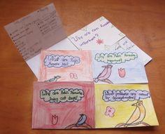 Rain Forest Foldable freebie and loads of other foldables in this link up