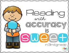 Motivation to Read with AccuracyThe Core Coaches
