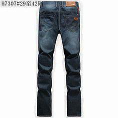 Jeans Hermes Homme H0021