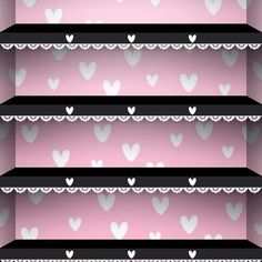 Cute home screen wallpaper for V day!!