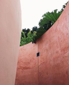 ‣‣ de Young Museum by Herzog & de Meuron