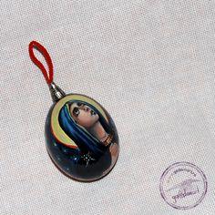 Washer Necklace, Pendant Necklace, Personalized Items, Jewelry, Jewlery, Jewerly, Schmuck, Jewels, Jewelery