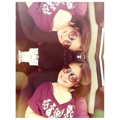 Prilly Latuconsina @prillylatuconsina96 Instagram photos | Websta good