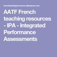 AATF French teaching resources - Ma Voiture a Moi (Reader). Teacher Sites, Teacher Boards, Ap French, Learn French, French Stuff, French Teaching Resources, Teaching French, Teaching Ideas, Learning Sites