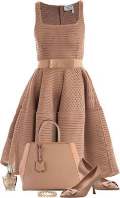 """Untitled #125"" by anaalex ❤ liked on Polyvore"