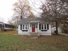 $44,900  610 College St, Winchester, KY 40391 | MLS #1524758 - Zillow 2 beds 1 bath 892 sqft