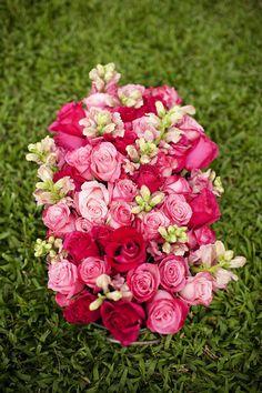 Coordination, Floral + Event Design: The Dazzling Details - http://www.stylemepretty.com/portfolio/the-dazzling-details Photography: License to Still - http://www.stylemepretty.com/portfolio/license-to-still   Read More on SMP: http://www.stylemepretty.com/2012/04/27/puerto-vallarta-wedding-at-villa-garza-blanca-by-the-dazzling-details/