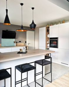 L'image contient peut-être : table, cuisine et intérieur