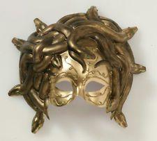 Asp's selection mask