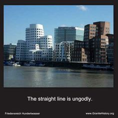 Famous design and architecture quotes