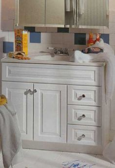 on pinterest bathroom vanities bertch cabinets and vanities