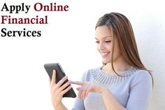 No credit check cash loans gives folk with low credit score an identical occasion to avail money to work out for their monetary disaster. These financial services will facilitate folk to acquire speedy funds without any difficulty during emergency time. Quick Cash Loan, Fast Cash Loans, Instant Cash Loans, Instant Money, Cash Loans Online, Same Day Loans, Loan Consolidation, Installment Loans, Short Term Loans