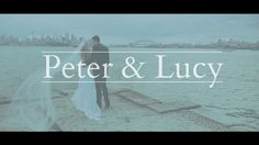 Pete & Lucy held an amazing wedding celebration at Sergeant's Mess overlooking Sydney Harbour. The love and passion shines through their wedding film! Sydney Wedding, Wedding Film, Celebrity Weddings, Films, Reception, Australia, Beach, Outdoor, Movies