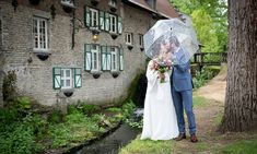 Rainy or not this was a great wedding day. Congrats again Sabine & Maxime Belgium, Wedding Day, Photo And Video, Couples, Friends, Instagram, Pi Day Wedding, Amigos, Marriage Anniversary