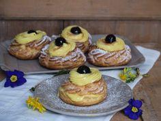 Urbino show-cooking aperto al pubblico in occasione dellarrivo della Festa del Papà