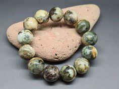 24,4 grams Genuine Natural Baltic Amber Bracelet Multicolor #Handmade
