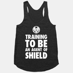 33 Incredibly Motivated Work Out Tanks. Abigail are you training?