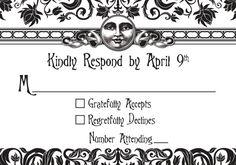 https://www.etsy.com/listing/223705543/steampunk-wedding-invitation-set?ga_order=most_relevant