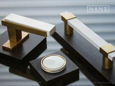 Buy No 2779 - Levers - Hardware - Accessories - Dering Hall