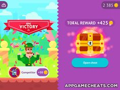 Bowmasters Hack & Cheats for Coins & All Characters Unlock  #Bowmasters #Popular #Strategy http://appgamecheats.com/bowmasters-hack-cheats/