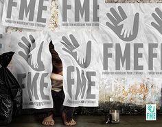 """Check out new work on my @Behance portfolio: """"Affiche Pour la FME- Fondation Marocaine pour l'enfance"""" http://be.net/gallery/50036761/Affiche-Pour-la-FME-Fondation-Marocaine-pour-lenfance"""