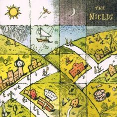 If You Lived Here You'd Be Home Now ~ Nields, http://www.amazon.com/dp/B00004S5G8/ref=cm_sw_r_pi_dp_Q8lxtb1B48R96/175-3822804-0770901  FOR THE SONG MAY DAY CAFE