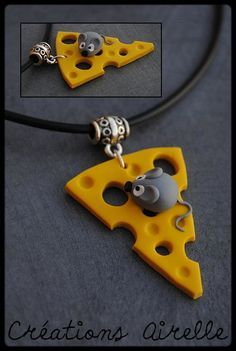 Créations Airelle - Pendentifs More You are in the right place about Polymer Clay Crafts for boys Here we offer you the most beautiful pictures about the Polymer Clay Crafts turtle you a Polymer Clay Kunst, Polymer Clay Figures, Polymer Clay Animals, Cute Polymer Clay, Fimo Clay, Polymer Clay Charms, Polymer Clay Projects, Polymer Clay Creations, Polymer Clay Earrings