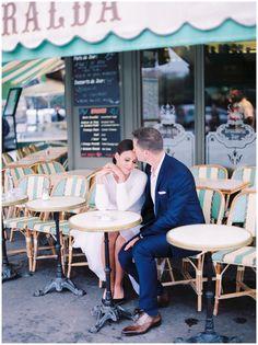 le-secret-d-audrey-paris-photographer-wedding-in-france-film (18)