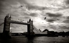 """London, UK  """"Will you let me romanticize/ the beauty in our London Skies/ you know the sunlight always shines/ behind the clouds of London Skies"""""""
