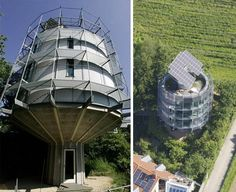rotating-green-house-1