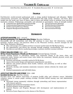 Purdue University     CV Resume Ideas