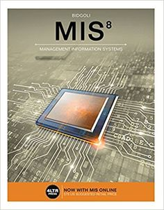 Principles of microeconomics 12th edition case solutions manual instant download solution manual for mis 8th edition by hossein bidgoli item details item fandeluxe Image collections