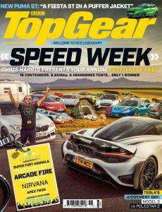 BBC Top Gear UK – November 2020English | 157 pages | pdf | 116.96 MB Download from: NitroFlare Top Gear, Bbc, Lambo Huracan, Magazines, Car Magazine, Porsche 911 Turbo, November, Journals, November Born