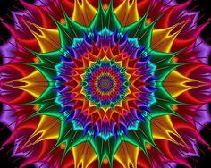 #fractal