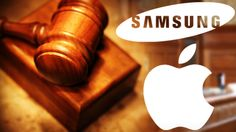 http://adil123.com/court-reduced-fine-samsung-apple/  US court reduced the value of fine Samsung to Apple