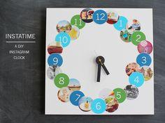 Insta O' Clock | Community Post: 20 Dorm Room Decor DIYs