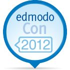 Edmodo & related conference, check out for ed tech strategies.